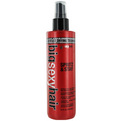 Sexy Hair Big Sexy Hair Spritz & Stay Non-Aerosol Hair Spray 8.5 oz for unisex by Sexy Hair Concepts