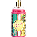 Sjp Nyc Edt Spray 2 oz *Tester for women by Sarah Jessica Parker