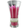 BLOOMING ORCHID SCENTED Candles oleh Blooming Orchid Scented