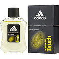 ADIDAS INTENSE TOUCH Cologne by Adidas