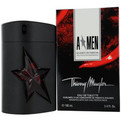 ANGEL TASTE OF FRAGRANCE Cologne por Thierry Mugler
