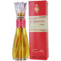 L'Aimant Cologne Spray 1.8 oz for women by Coty