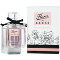 Gucci Flora Gorgeous Gardenia Edt Spray 1.7 oz for women by Gucci