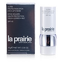 La Prairie Ultra Protection Stick Spf 40 For Eyes, Lips And Nose --10g/0.35oz for women by La Prairie