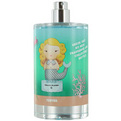 HARAJUKU LOVERS 'G' OF THE SEA Perfume von Gwen Stefani