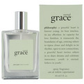PHILOSOPHY ETERNAL GRACE Perfume by Philosophy