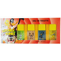 LOONEY TUNES VARIETY Fragrance poolt Looney Tunes