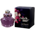 CATCH ME Perfume ved Cacharel