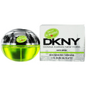 DKNY BE DELICIOUS HEART NYC Perfume Autor: Donna Karan