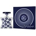 Bond No. 9 Sag Harbor Eau De Parfum Spray 1.7 oz for unisex by Bond No. 9