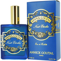 ANNICK GOUTAL NUIT ETOILEE Cologne by Annick Goutal