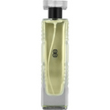 Bill Blass Couture 7 Eau De Parfum Spray 3.4 oz (Unboxed) for women by Bill Blass