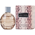 Jimmy Choo Eau De Parfum .15 oz Mini for women by Jimmy Choo