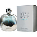 Acqua Di Gioia Essenza Eau De Parfum Intense Spray 1.7 oz for women by Giorgio Armani