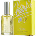 Charlie Sunshine Cologne Spray .5 oz for women by Revlon