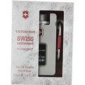 Swiss Army Snowpower Edt Spray 1 oz for men by Victorinox