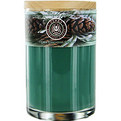 YULETIDE PINE Candles ved
