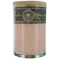 COCONUT Candles von
