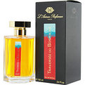 L'Artisan Parfumeur Traversee Du Bosphore Eau De Parfum Spray 3.4 oz for men by L'Artisan Parfumeur