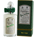Penhaligon's English Fern Eau De Toilette Spray 3.4 oz for men by Penhaligon's