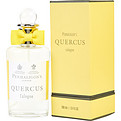 PENHALIGON'S QUERCUS Fragrance by Penhaligon's
