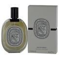Diptyque Volutes Edt Spray 3.4 oz for unisex by Diptyque