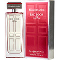 Red Door Aura Edt Spray 3.3 oz for women by Elizabeth Arden