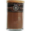 COFFEE SPICE AROMATHERAPY Candles oleh Coffee Spice Aromatherapy