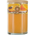 ORANGE SPICE Candles door Orange Spice