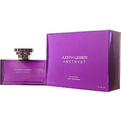 Judith Leiber Amethyst Edt Spray 2.5 oz for women by Judith Leiber