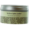 AVOCADO & SAGE ESSENTIAL BLEND Candles by Avocado & Sage Essential Blend