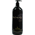 BLACK 15 IN 1 Haircare Autor: