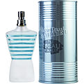 JEAN PAUL GAULTIER LE BEAU MALE Cologne by Jean Paul Gaultier