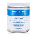 Bioelements Skincare door Bioelements