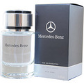 MERCEDES-BENZ Cologne ved