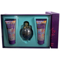 Wonderstruck Taylor Swift Eau De Parfum Spray 3.4 oz & Body Lotion 3.3 oz & Bath Gel 3.4 oz for women by Taylor Swift