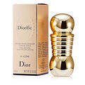 Christian Dior Diorific Lipstick (New Packaging) - No. 021 Icone --3.5g/0.12oz for women by Christian Dior