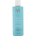 Moroccanoil Hydrating Shampoo 8 oz for unisex by Moroccanoil