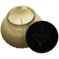 CASHMERE VANILLA SCENTED Candles by