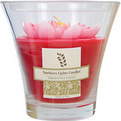 WATER LILY SCENTED Candles z Water Lily Scented