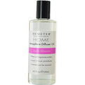 Demeter Apple Blossom Atmosphere Diffuser Oil 4 oz for unisex by Demeter