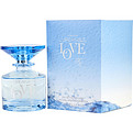 Unbreakable Love By Khloe And Lamar Eau De Toilette Spray 3.4 oz for unisex by Khloe And Lamar