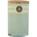 ROSEMARY & WHITE SAGE Candles par Rosemary & White Sage