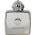 AMOUAGE REFLECTION Perfume z Amouage