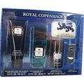 ROYAL COPENHAGEN Cologne ved Royal Copenhagen