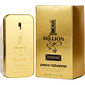 Paco Rabanne 1 Million Intense Eau De Toilette Spray 1.7 oz for men by Paco Rabanne