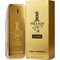 Paco Rabanne 1 Million Intense Edt Spray 3.4 oz for men by Paco Rabanne