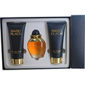 BASIC BLACK Perfume ved Bill Blass