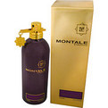 MONTALE PARIS AOUD PURPLE ROSE Perfume per Montale