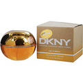 Dkny Golden Delicious Eau So Intense Eau De Parfum Spray 3.4 oz for women by Donna Karan